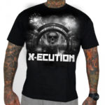 X-ecution-shirt